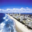 2839_gold coast beach