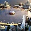 425579_26611_03_korea_latest_tourism_project_is_a_264_billion_mega_city