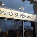 US-SC-Idaho