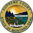 US-SC-Montana