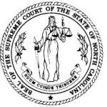 US-SC-North Carolina