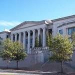 US-Sc-Alabama