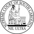 us-sc-southcarolina