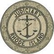 us-judiciatry-rhode