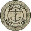 us-judiciatry-rhode