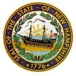 us-sc-newhampshire