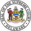 us-sc-delaware