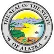 us-sc-alaska
