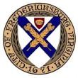 us-cc-Fredericksburg