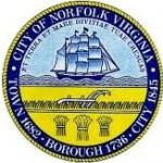 us-cc-norfolk