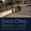 goodcities