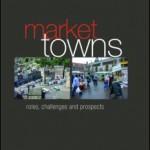 markettowns