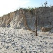 Beach_damage_in_New_Jersey