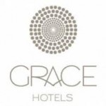 gracehotels