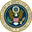 us-coa-federal