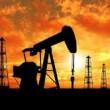gasindustry