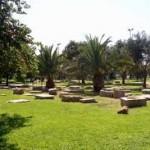 akadimiaplatonos